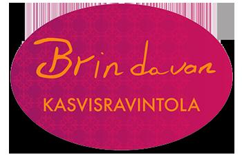 Kasvisravintola Brindavan & Bhajan Cafe