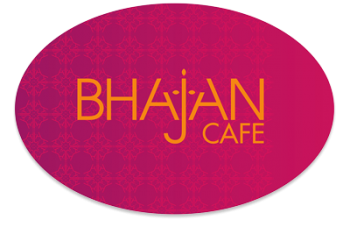 Kasvisravintola ja Bhajan cafe Helsinki